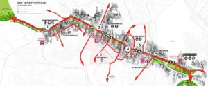 the-avenir-river-valley-orchard-master-plan